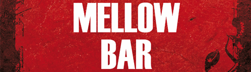 Mellow Bar